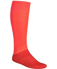 9e9560ed378 Select Football socks oranžová