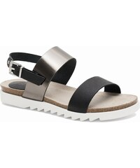 429e5eda0220c Dámské sandály | 17 párů | od 99 Kč - Hledat