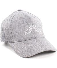 bc74b67f959 Pánská čepice Pepe Jeans SAVILLE CAP UNI