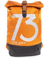d2a6ea83550 Pánská taška Pepe Jeans HANWAY BACKPACK UNI