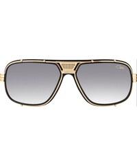 Pánské sluneční brýle CAZAL  904f9d98099