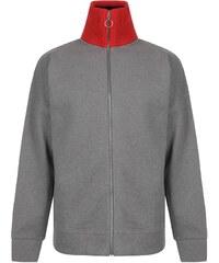 Svetr HILFIGER COLLECTION Knit Collar Sweatshirt 0f1f830d5b