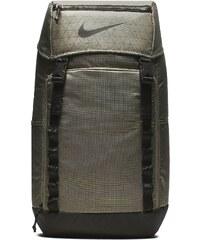 63b88473c66 Nike Ultimate Backpack dámské Grey - Glami.sk