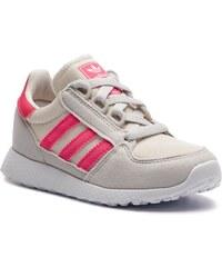Cipő adidas - Forest Grove C B37748 Cwhite Reapnk Greone e2d418fb30