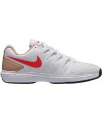 boty Nike Air Zm Prestige Sn91 White Red Beige 7164c13868