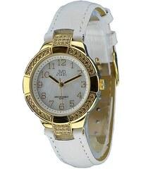 JVD dámské šperky a hodinky s dopravou zdarma - Glami.cz 2450e86841