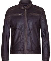 Pánská kožená bunda Drift (52636254) Kara f80eef3c770