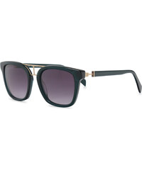 Zelené Slnečné okuliare  b5b1a8ce668