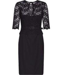 ab408410065d Pietro Filipi Dámske šaty s čipkou (34)