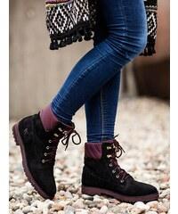 52378164b8e83 MODANOEMI Dámske štýlové topánky MN1268-1