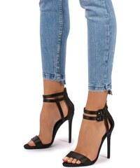 288c091fe5 United Fashion Dámske sandále Na ihle - Glami.sk