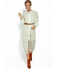 708719be14 Női ruházat   360 termék egy helyen - Glami.hu