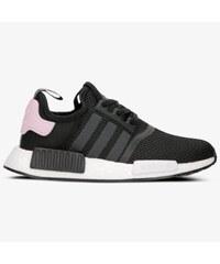 Čierne Dámske topánky z obchodu Sizeer.sk - Glami.sk 0b29b878511