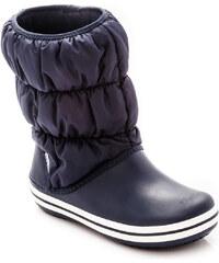 Crocs - Magasszárú cipő - Glami.hu 07cee6d2ec