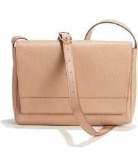 ... női táskák Lifestyleshop .hu · ESPRIT Táska LRD-GFP254-taupe Szürke. 15  229 Ft c024a4cfe5