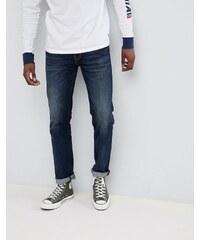 cdb3a7053bc Levis Levi s 511 Slim Fit Jeans Dark Vintage - Ama dark vintage
