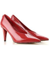 77c64724f7 Guess Lodičky   Boty na vysokém podpatku pro ženy Ve výprodeji