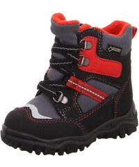 f867c01fac Superfit 3-09043-00 zimné topánky HUSKY GTX