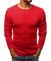 f71f972a35f8 Jednofarebné Pánske svetre z obchodu ManStyle.sk