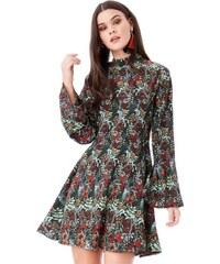 65fc08954099 Kolekcia City Goddess Šaty z obchodu JoyStore.sk - Glami.sk