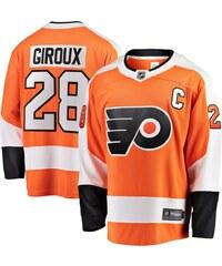 Philadelphia Flyers dětský hokejový dres   28 Claude Giroux Breakaway Home  Jersey Fanatics Branded 66145 854ebf1c32