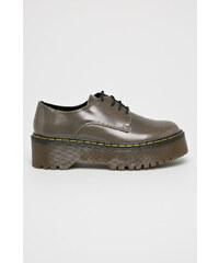 6c471265afa Sivé Dámske topánky
