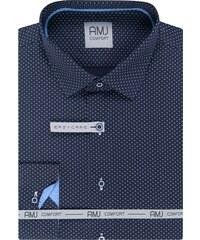 Pánské košile slim fit z obchodu ChciKosile.cz  ee00a08955
