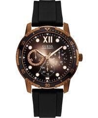 Pánske šperky a hodinky Zlacnené nad 40% - Glami.sk 9109b35f105