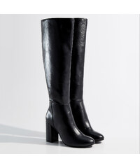 4ac5d73a45 Ingyenes szállítás Női cipők Mohito.com üzletből - Glami.hu