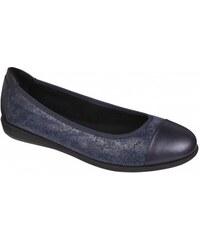 Választható ajándékkal! Scholl Naye fekete női cipő 37-39 ... f4a831dcff