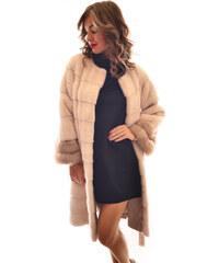 Kolekce Andex zimní bundy z obchodu MoveUp-Fashion.cz - Glami.cz c7ff33bebd