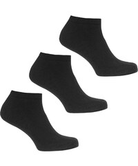 90865398a16 Ponožky Calvin Klein Liner Socks 3 Pack. 439 Kč