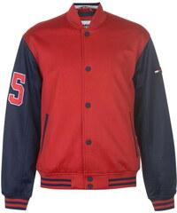 Tommy Hilfiger Pánská bunda Tommy Jeans a9115c4b984