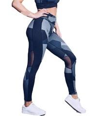 Carla Dámské Sportovní legíny Fitness Jordan eda1d67150