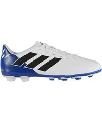 Cipő adidas - Nemeziz Messi 18.4 FxG J DB2369 Ftwwht Cblack Fooblu ... a5479c5451