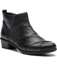 Kollekciók Rieker Női cipők ecipo.hu üzletből  f6b5916f55