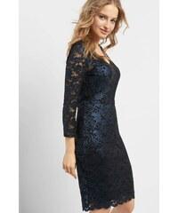 Kolekce Orsay šaty z obchodu Orsay.cz - Glami.cz a9780688ab1