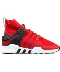 Tenisky Adidas 5223b0669d