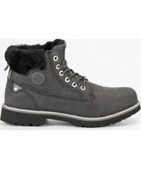 ddd3b4bfdbd3f Sivé Dámske topánky z obchodu Londonclub.sk | 50 kúskov na jednom ...