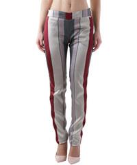 ca34df8a67 Plus size Női nadrágok   2.900 termék egy helyen - Glami.hu