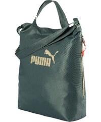 Sportovní dámské kabelky a tašky  22baa210ee