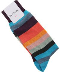 c0f72e23ab2 Paul Smith Socken Ponožky pro muže Ve výprodeji