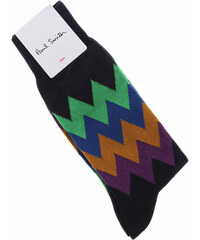 7a5bd310e7d Paul Smith Socken Ponožky pro muže Ve výprodeji