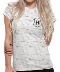 0fa3a7006df Harry Potter dámské oblečení - Glami.cz