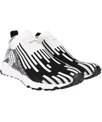 Pánské boty adidas Originals Eqt Support Sock Černé 54f37a555fe