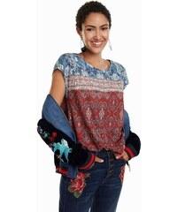 eb9117263b6 Dámské oblečení se slevou 50 % a více