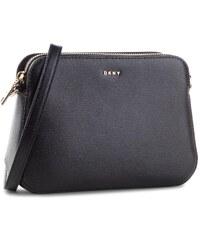 Női DKNY Crossbody táska Fekete - Glami.hu be9969f071