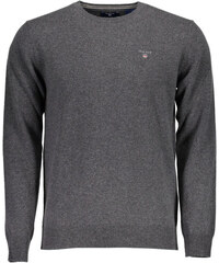 3065e6ec60ee Pánské oblečení Gant