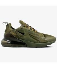 Obuv Nike METCON DSX FLYKNIT 2 924423-300 Veľkosť 41 EU - Glami.sk 0f3e3a01954