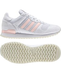 separation shoes b771b 7d0f6 ADIDAS ORIGINALS ADIDAS ZX 700 W BY9389 - 36 2 3